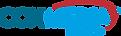 cox-media-group-logo_edited.png