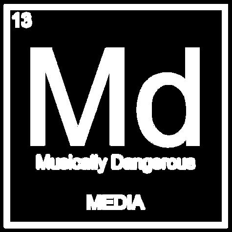 Musically Dangerous Logo Media_edited.pn