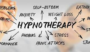 Hypnotherapy 90 Minute Session
