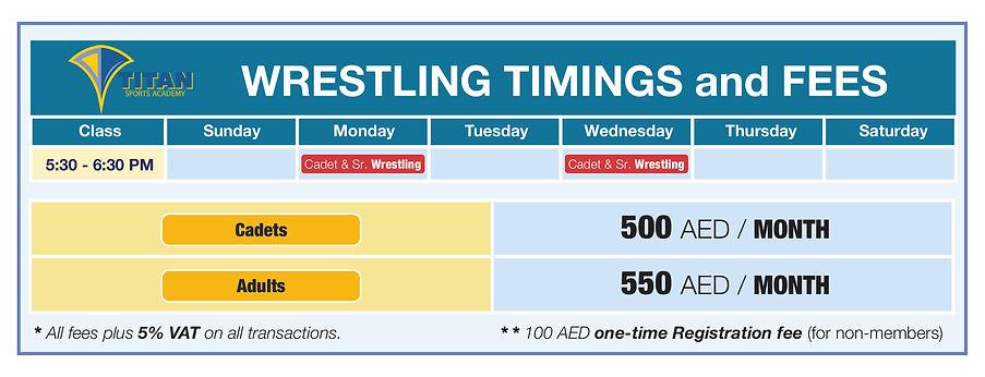 Wtrestling timings and fees.jpg