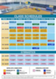 TITAN All Schedule January2020.jpg