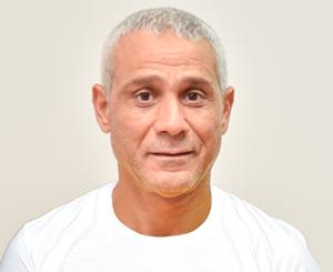 Hassan Haroun Ali Ibrahim - Egypt