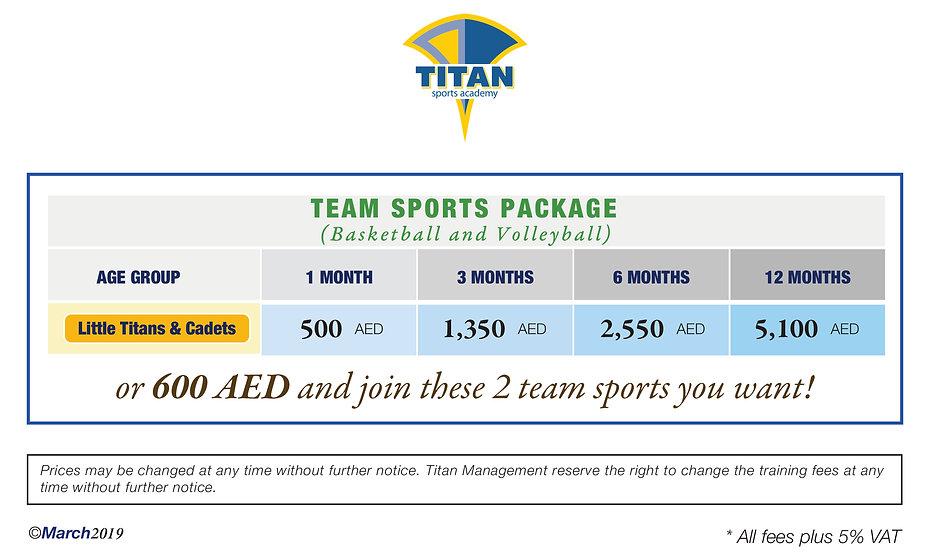 Packages fees TEAMSPORTS.jpg