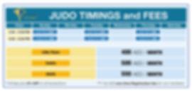 Judo timings and fees.jpg