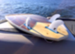 handcrafted wood wake surf. wood wake surf. wakesuf board Bremen IN Bremen Indiana
