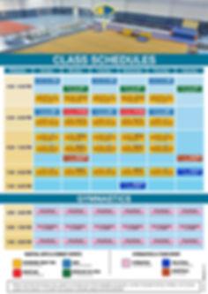 TITAN All Schedule March2020.jpg
