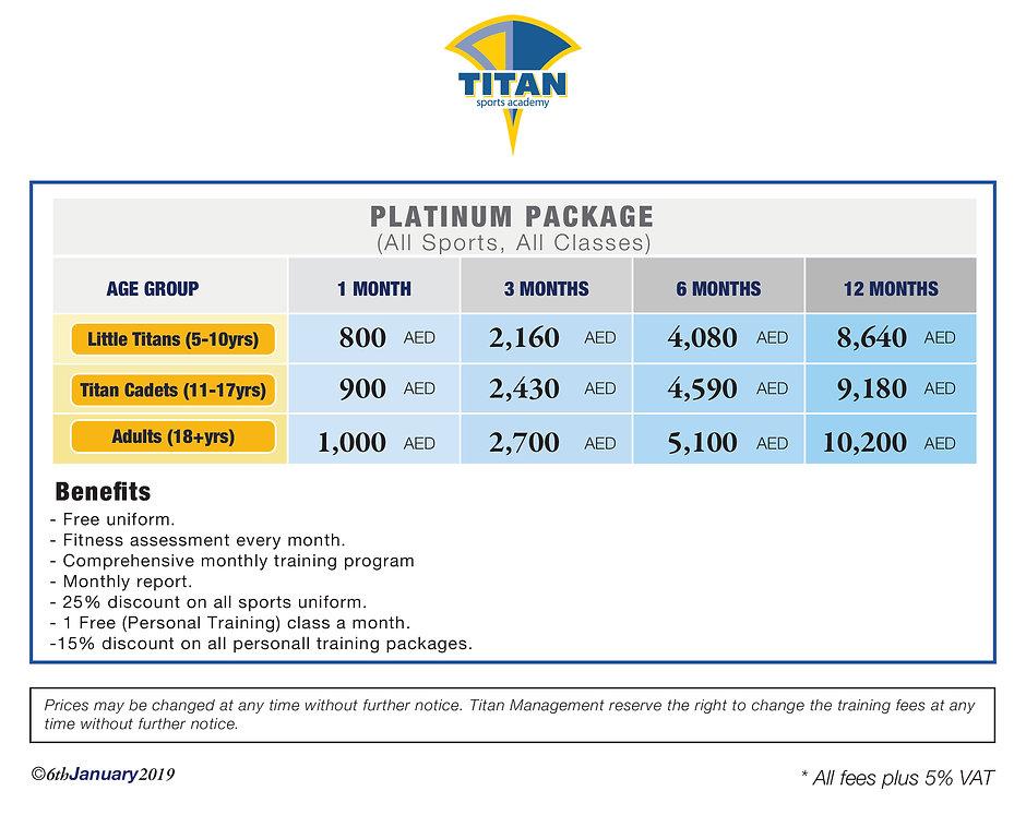 Packages fees PLATINUM.jpg