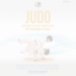 JUDO INHOUSE COMPETITION ig sr_edited.pn