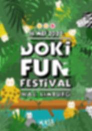 Doki fun festival.jpg