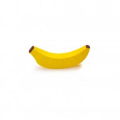 Petite banane - ref: 11141