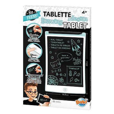 Tablette à dessins TD001