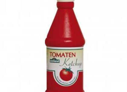 Ketchup - ref:19120