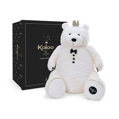 ours prince 60 cm K962338