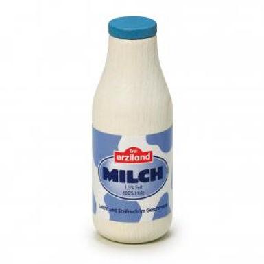 Bouteille de lait - ref:17150