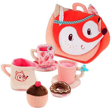 Alice Tea Time *83045*