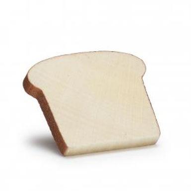 Toast - ref: 13010