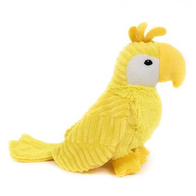 Repetou perroquet jaune 72202