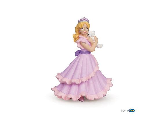 Princesse Chloé