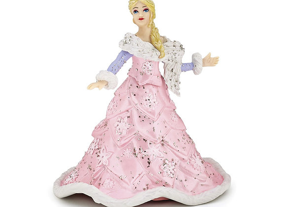 La princesse enchantée