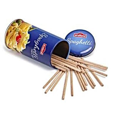 Boite de spaghetti - ref:17180