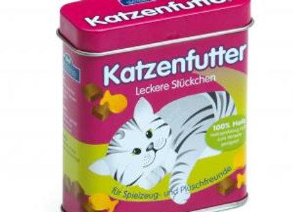 Nourriture pour chat - ref:18461