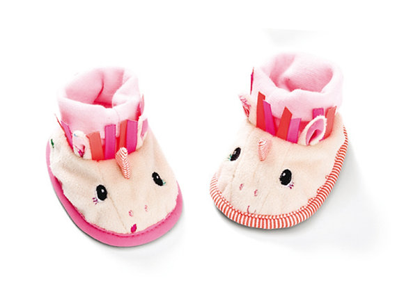 Chaussons Louise