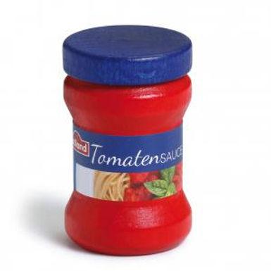 Sauce tomate - ref:19175