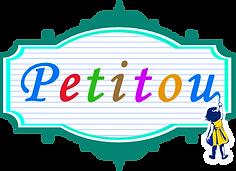 logo petitou