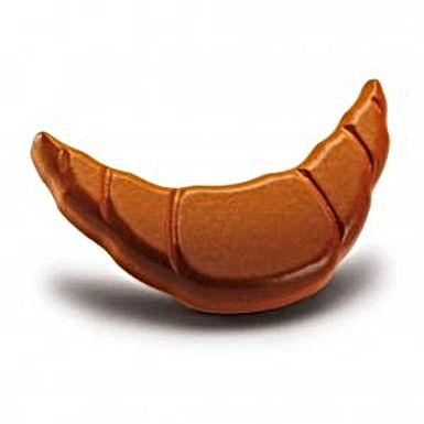 Croissant - ref: 13050