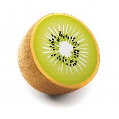 Kiwi - ref: 11171