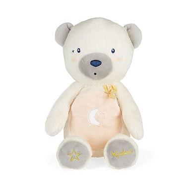 doudou veilleuse ours K969910
