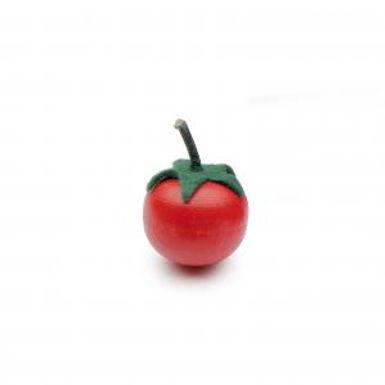 Tomate cerise - ref: 12030