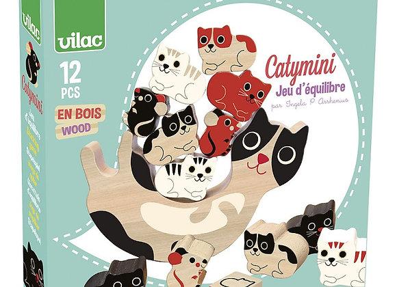 Catyminy