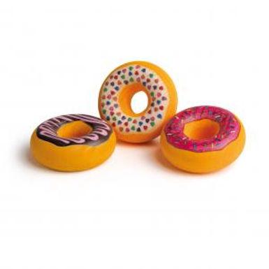 Donut - ref: 13215