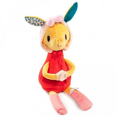Girafe à habiller *83135*