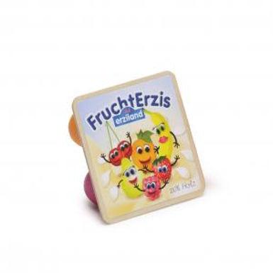 Yaourt aux fruits - ref:17112