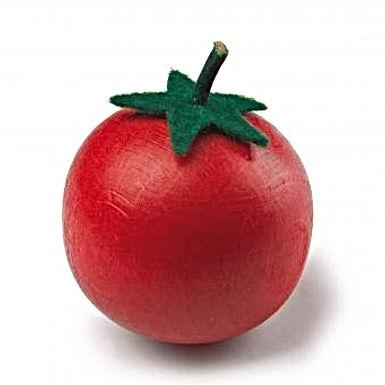 Tomate - ref: 12020