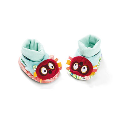 Chaussons Georges *83008*