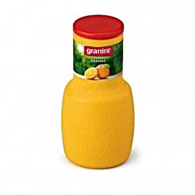 Jus d'orange granini- ref:18080