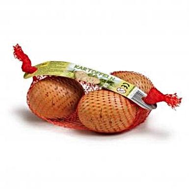 Pomme de terre en filet - ref:12001