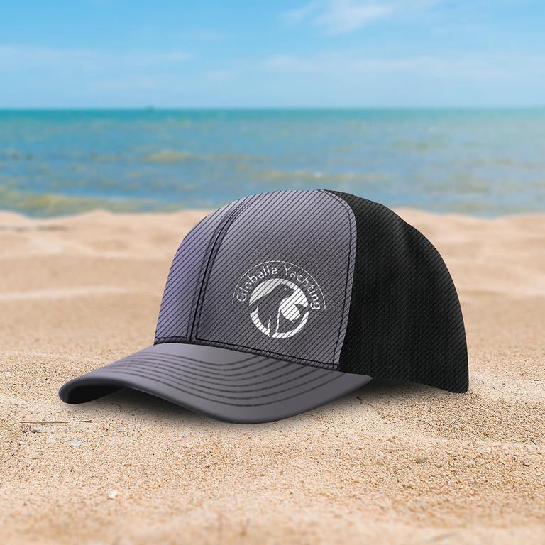 hat1200.jpg