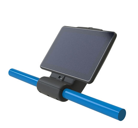 Click-on-tablet-1.JPG