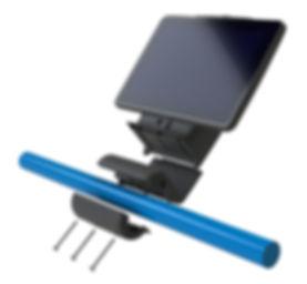 Click-on-tablet-2.JPG
