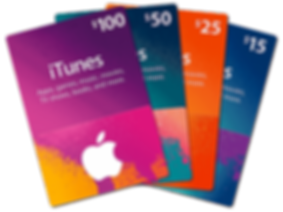 itunes-gift-card-pile-800x600.png