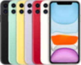 apple-iphone-11-1.jpg