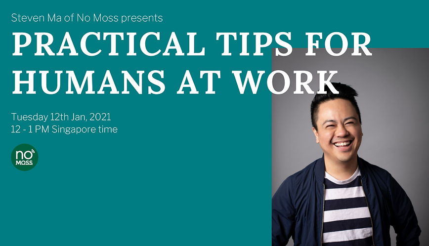 1536x882 Practical tips for humans at wo