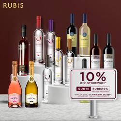 Rubis SUNTEC COMMUNITY