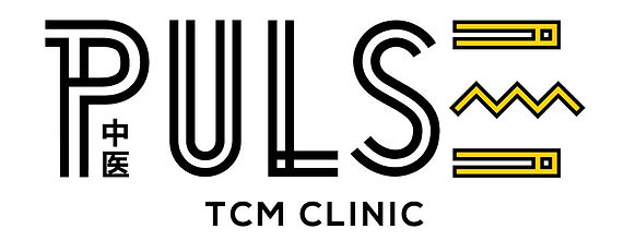 pulse-Tcm-Clinic-logo-FINAL-2019.jpg