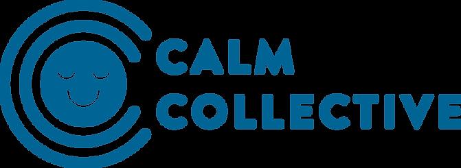 calm_collective-logo_horizontal-dark@2x