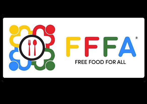 Copy of Copy of FFFA logo (1).png